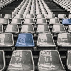 L'uso della sedia vuota nella Terapia della Gestalt - Martina Benifei